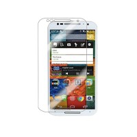 Motorola Moto X Screen Protector Tempered Glass