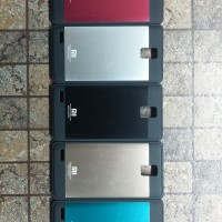 harga Xiaomi Redmi Note Premium Hardcase Tokopedia.com