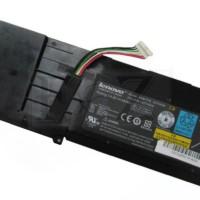 Original Battery LENOVO ThinkPad Edge E420S S220 S420 / 42T4928 (Long)
