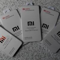 Tempered Glass Xiaomi Redmi 2