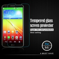 Lg G2 Screen Protector Tempered Glass