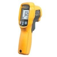 Termometer Infrared Fluke 62 Max