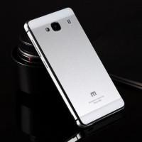 harga Aluminium Case Xiaomi Redmi 2 Ori 100% - Grey Tokopedia.com