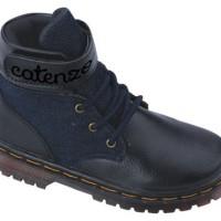 harga Sepatu Boots Branded Anak Laki laki Keren Murah - RMD 184 Tokopedia.com