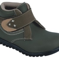 harga Sepatu Boots Anak Laki Laki Keren Murah - Rmd 196 Tokopedia.com