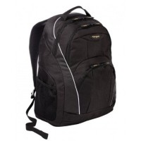 Targus Motor Backpack 16inch TSB194US - Hitam