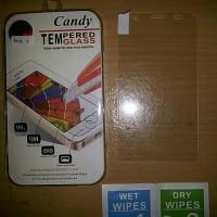 harga Tempered Glass Asus Zenfone 2 ( Anti Gores, Glare, Screen Protector ) Tokopedia.com