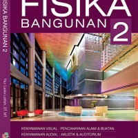 harga FISIKA BANGUNAN 2 Tokopedia.com