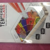 Tempered Glass Candy Asus Padfone S (pf500kl)