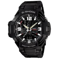 CASIO G-SHOCK GA-1000FC-1A ORIGINAL