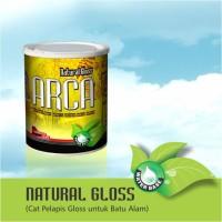 ARCA NATURAL GLOSS