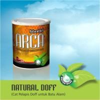 ARCA NATURAL DOFF