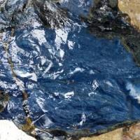 Rough Blue opal mizone HQ