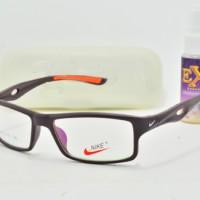 Kacamata minus NIKE SPORT murahhhh