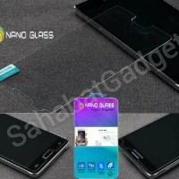 harga Tempered Glass (antigores Kaca) Evercoss A65 Android One X Tokopedia.com