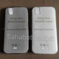 Ultrathin Evercoss A65 Android One X