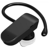 Mini Universal Wireless Bluetooth Earphone Single Channel - S96