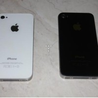 harga casing original iphone 4G Tokopedia.com