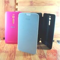 harga Flip Cover Asus Zenfone 2 Tokopedia.com