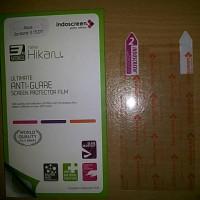 harga Anti Gores Asus Zenfone 2 ( Anti Glare Zenfone 2 5 Inch ) Tokopedia.com