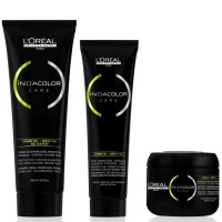 LOreal Inoa Color Care Masque 200ml / loreal
