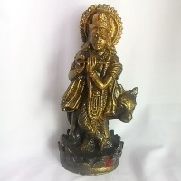 harga Patung Dewa Krishna Tokopedia.com