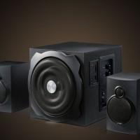 Harga speaker f d fenda a521 usb sd | Pembandingharga.com