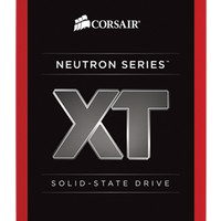 SSD - Corsair - Solid State Drives 960 GB (CSSD-N960GBXT)