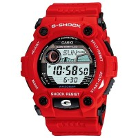 Casio G-shock G-7900A-4 Original