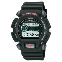 Casio G-Shock DW-9052-1 Original