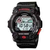 Casio G-shock G-7900-1 Originall