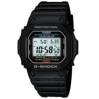 Casio G-shock G-5600E-1 Original