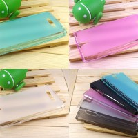 Remax/eastmate Softcase Oppo Find 5 X909