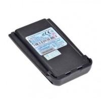 Battery Wouxun KG-UV8D/E 2600mAh