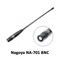 Antena HT Nagoya NA-701 BNC