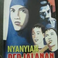 harga NYANYIAN PERJALANAN (novel karya 2 penulis beken) Tokopedia.com