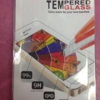 harga Tempered Glass Candy Xperia Z Ultra Tokopedia.com
