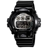 Casio G-shock DW-6900NB-1