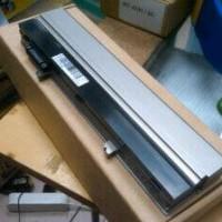 Baterai Laptop DELL Latitude E4300 - E4310 OEM