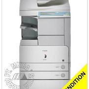 Harga mesin fotocopy canon ir   Pembandingharga.com