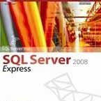 harga SQL Server 2008 Express Tokopedia.com