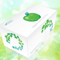 APPLE STEM CELL PLUS BIOGREEN