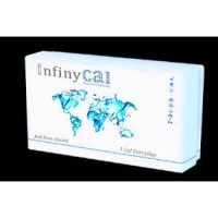 INFINY CAL PEARL ION CALCIUM