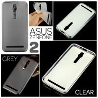 harga Asus Zenfone 2 Ze551ml Ze550ml 5.5