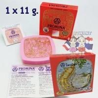 PROMINA ginseng pearl cream - ORIGINAL from Thailand