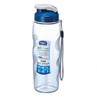 Lock&Lock Bisfree Sports Handy Bottle - 700 ml