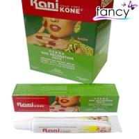 Rani Kone - Reddish ( Henna Body Decoration Paste )