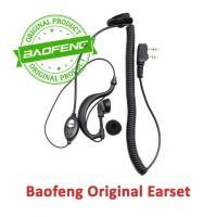 Baofeng Earset Spiral