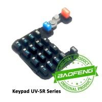 Keypad UV-5R Original