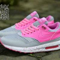 Sepatu Nike Air Max Lunar Cewek